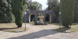 taglio erba villa chigi castelnuovo berardenga (4)