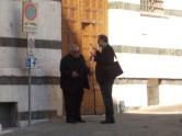 arcivescovo lojudice siena siena