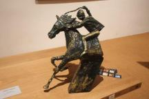 cavalli d'autore mostra al santa maria della scala (20)