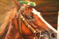 cavalli d'autore mostra al santa maria della scala (23)