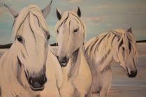 cavalli d'autore mostra al santa maria della scala (4)