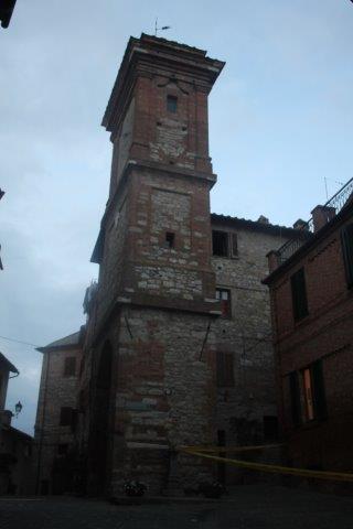 ecomaratona del chianti 2019 villa chigi (10)