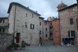 ecomaratona del chianti 2019 villa chigi (11)