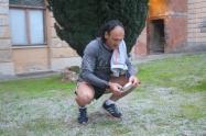 ecomaratona del chianti 2019 villa chigi (12)