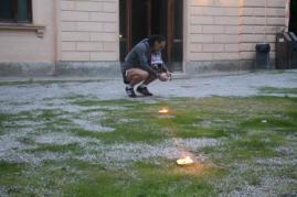 ecomaratona del chianti 2019 villa chigi (13)