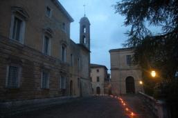 ecomaratona del chianti 2019 villa chigi (15)