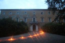 ecomaratona del chianti 2019 villa chigi (17)