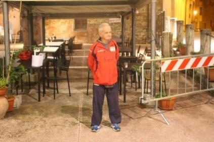 ecomaratona del chianti 2019 villa chigi (23)