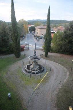 ecomaratona del chianti 2019 villa chigi (3)