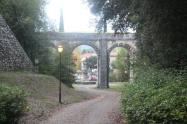 ecomaratona del chianti 2019 villa chigi (4)