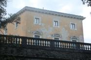 ecomaratona del chianti 2019 villa chigi (5)
