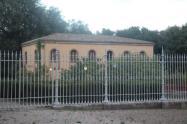 ecomaratona del chianti 2019 villa chigi (6)