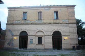 ecomaratona del chianti 2019 villa chigi (7)