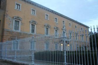 ecomaratona del chianti 2019 villa chigi (8)
