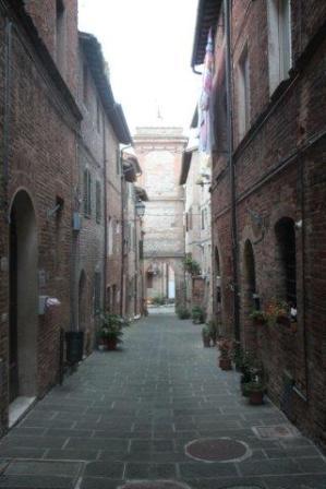 ecomaratona del chianti 2019 villa chigi (9)