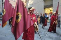 lega del chianti duomo siena ottobre 2019 (15)