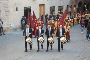 lega del chianti duomo siena ottobre 2019 (19)