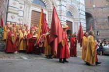 lega del chianti duomo siena ottobre 2019 (49)