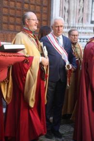 lega del chianti duomo siena ottobre 2019 (51)