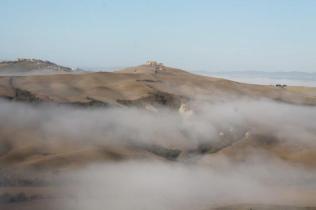 torre a castello nebbia eroica (12)