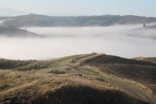 torre a castello nebbia eroica (13)