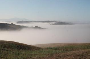 torre a castello nebbia eroica (7)