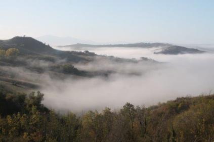 torre a castello nebbia eroica (9)