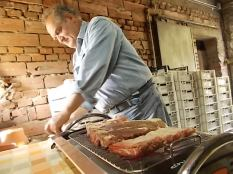 vertine rosato e bistecca (10)