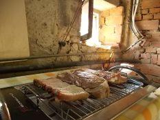 vertine rosato e bistecca (12)