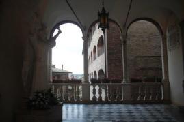 siena romantica (8)