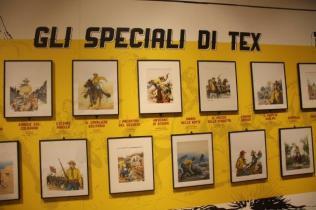 tex mostra santa maria della scala siena (9)