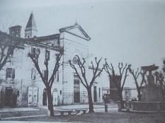castelnuovo berardenga cartolina d'epoca (1)