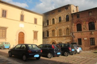 colle val d'elsa auto in piazza duomo (11)