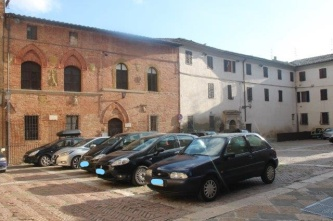 colle val d'elsa auto in piazza duomo (7)