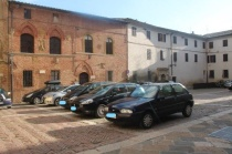 colle val d'elsa auto in piazza duomo (8)