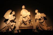 museo opera duomo siena (10)