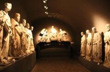 museo opera duomo siena (12)