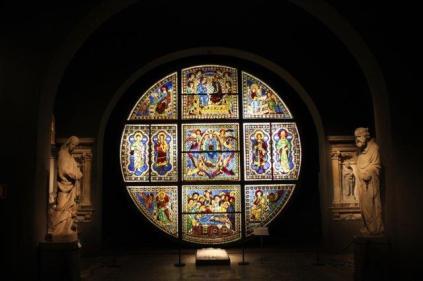 museo opera duomo siena (13)