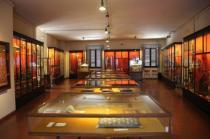 museo opera duomo siena (18)