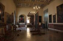 museo opera duomo siena (19)