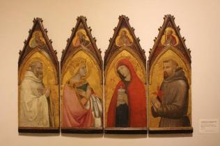 museo opera duomo siena (21)