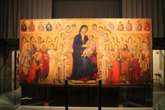 museo opera duomo siena (26)