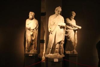 museo opera duomo siena (3)
