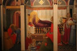 museo opera duomo siena (31)