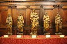 museo opera duomo siena (33)