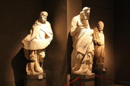 museo opera duomo siena (4)