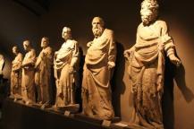 museo opera duomo siena (9)