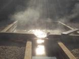 acqua borra nasce nuova sorgente termale (10)