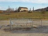 acqua borra nasce nuova sorgente termale (7)