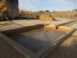 acqua borra nasce nuova sorgente termale (8)